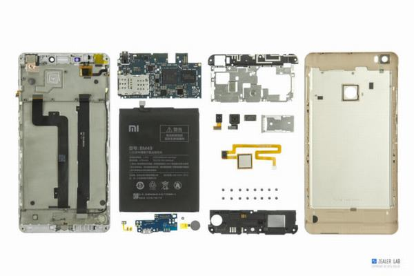Xiaomi-Mi-Max-Teardown-26-600x400.jpg