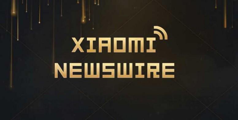 Newswire.jpg