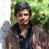 Jagadeesh Jagath