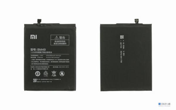 Xiaomi-Mi-Max-Teardown-22-600x400.jpg