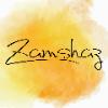 Zamshaz