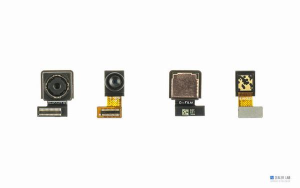 Xiaomi-Mi-Max-Teardown-13-600x400.jpg