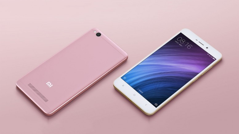 Xiaomi-Redmi-4A-Rose-Gold.jpg