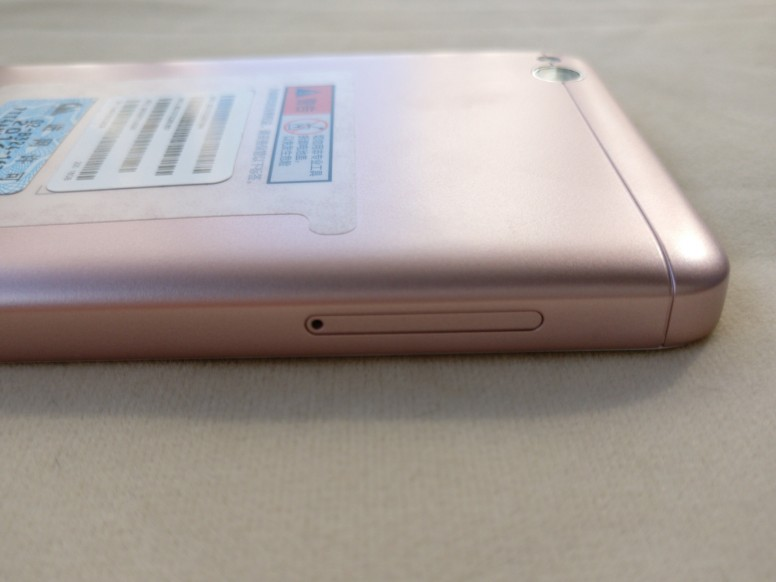 redmi_4A_Rose_Gold_06.jpg