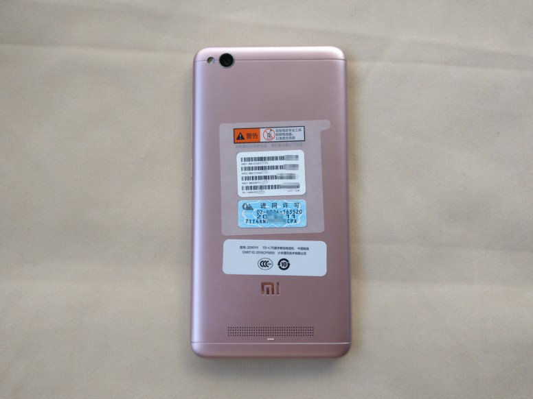 redmi_4A_Rose_Gold_12.jpg