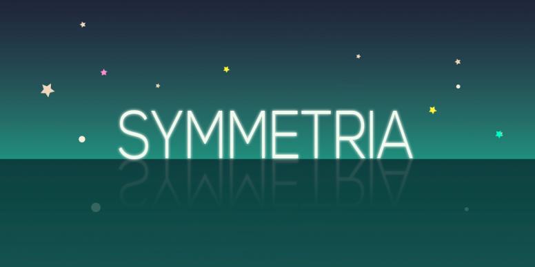 symmitria.png
