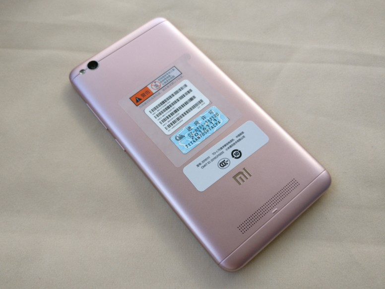 redmi_4A_Rose_Gold_11.jpg