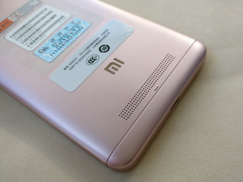 redmi_4A_Rose_Gold_07.jpg