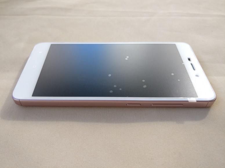 redmi_4A_Rose_Gold_01.jpg