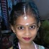 Sridhar.S