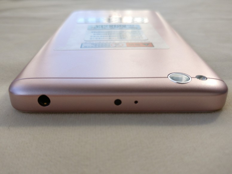 redmi_4A_Rose_Gold_05.jpg