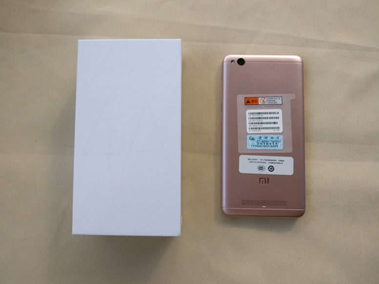 redmi_4A_Rose_Gold_15.jpg