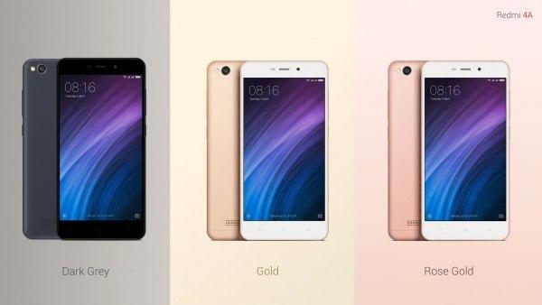 Xiaomi-Redmi-4A.jpg