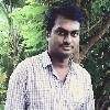 Krishnamraju Vetukuri