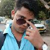 sandeep.sagar
