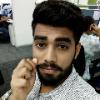 Ashish Kumar Das