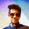 Gaurav Saudagar