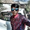 Harry sagathiya