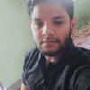 Adi sharma