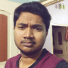 Rupam Banerjee
