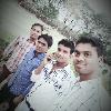 Suraj Chakate