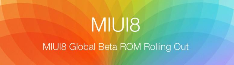 MIUI8 Global Beta ROM Banner.jpg
