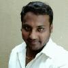 Sundar Raji