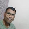 BIKASH 1665889426