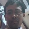 Srikant Ray