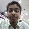 Neelmani Thakur