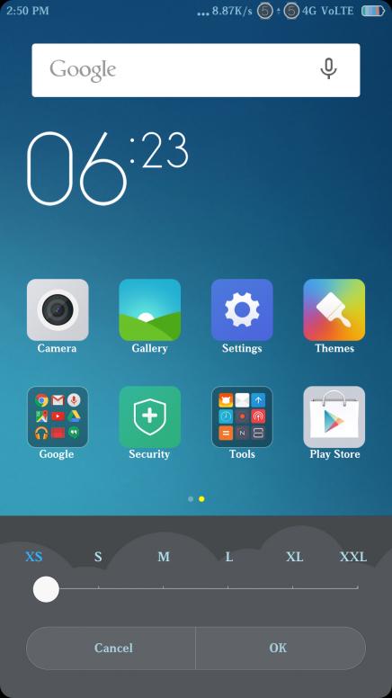 Screenshot_2017-03-24-14-50-44-143_com.android.settings.png