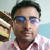 Jaiprakash Kumar