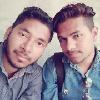 Kailash9553