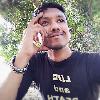 Singampalli Mahesh