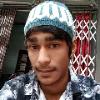 Md Azhar Ansari