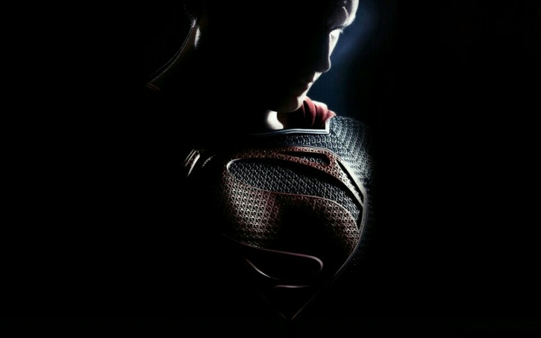 superman 4k wallpaper - Redmi Note - Mi