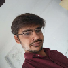 Dhaval15692