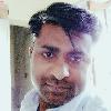 Kumar Aravind