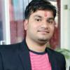 SubhashSharma