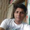 Himanshu Aagarwal