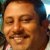 Sagar Pal