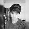 Apurva Das