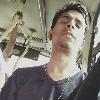 Dev.Kumar