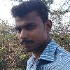 Dhamo Tharan