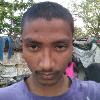 Satish PAUL