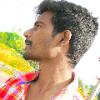 Siddharth7