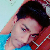 Nishantkr026