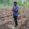 naru naresh
