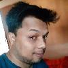 Prakash Matre