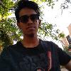 Masood96